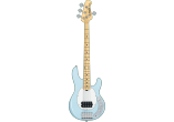 STERLING BY MUSIC MAN Sterling RAYSS4-DBL-M1