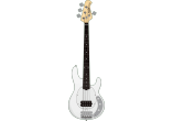 STERLING BY MUSIC MAN Sterling RAYSS4-OWH-R1