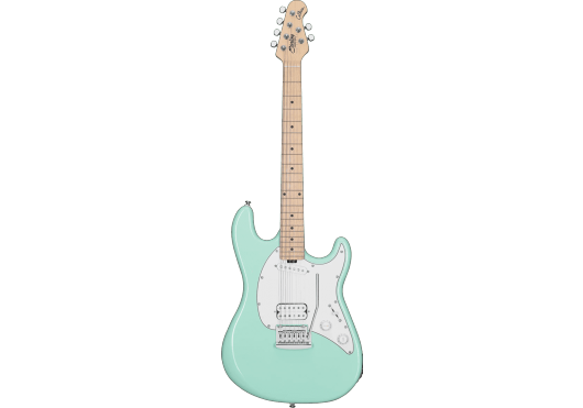 STERLING BY MUSIC MAN SUB CTSS30HS-MG-M1