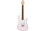 STERLING BY MUSIC MAN SUB CTSS30HS-SPK-R1
