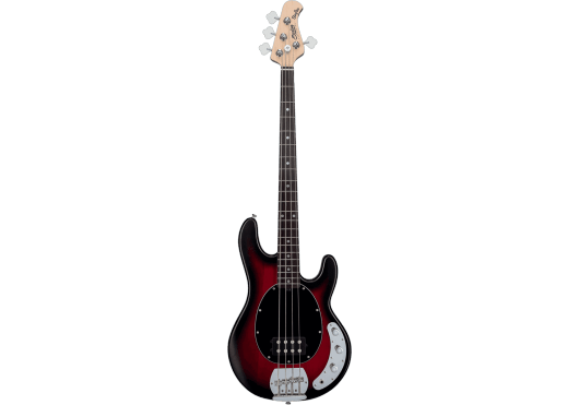 STERLING BY MUSIC MAN SUB RAY4-RRBS-R1