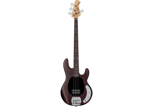 STERLING BY MUSIC MAN SUB RAY4-WS-R1