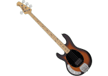 STERLING BY MUSIC MAN SUB RAY4LH-VSBS-M1