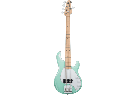 STERLING BY MUSIC MAN SUB RAY5-MG-M1