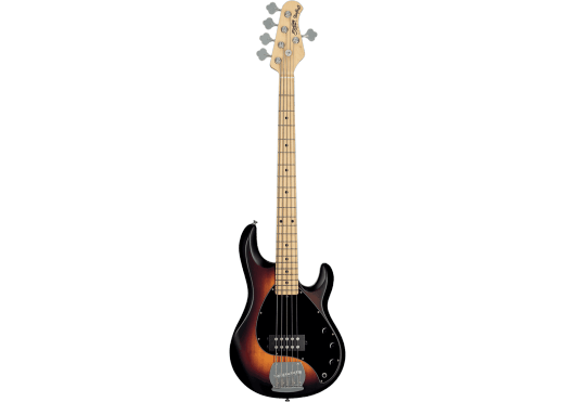 STERLING BY MUSIC MAN SUB RAY5-VSBS-M1