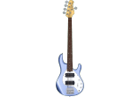 STERLING BY MUSIC MAN SUB RAY5HH-LBM-R1
