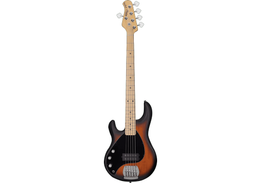 STERLING BY MUSIC MAN SUB RAY5LH-VSBS-M1