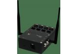 photo RadioGate Solid 4 XLR5/ 4 WL