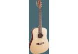 SX Guitares acoustiques SD204