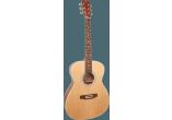 SX Guitares acoustiques SO204