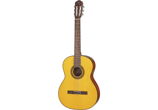 TAKAMINE Guitares Classiques GC1LH-NAT