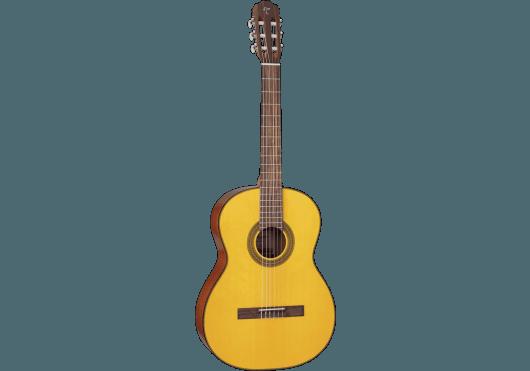 TAKAMINE Guitares Classiques GC1NAT