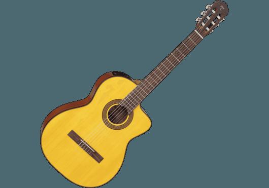 TAKAMINE Guitares Classiques GC3CENAT