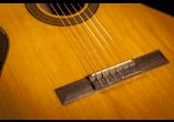 TAKAMINE Guitares Classiques GC3NAT