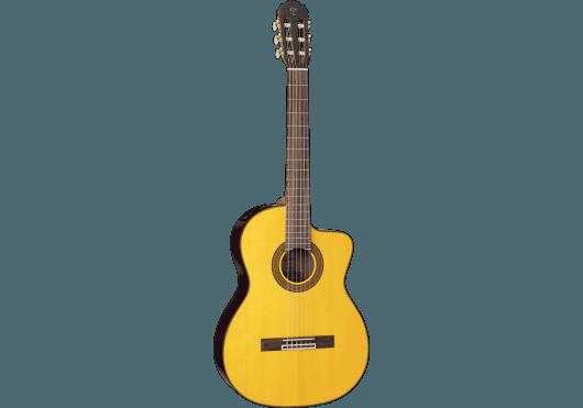 TAKAMINE Guitares Classiques GC5CENAT