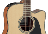 TAKAMINE Guitares acoustiques GD10CENS