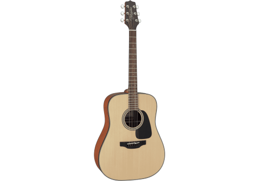TAKAMINE Guitares acoustiques GD10NS