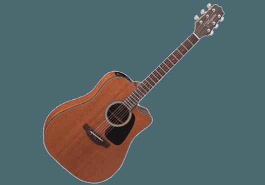 TAKAMINE Guitares acoustiques GD11MCENS
