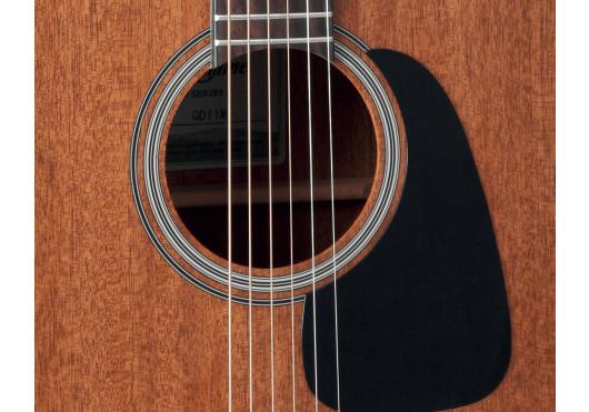 TAKAMINE Guitares acoustiques GD11MNS
