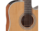 TAKAMINE Guitares acoustiques GD20CENS