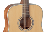 TAKAMINE Guitares acoustiques GD20NS
