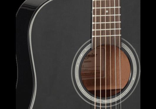 Takamine Guitares acoustiques GD30BLK