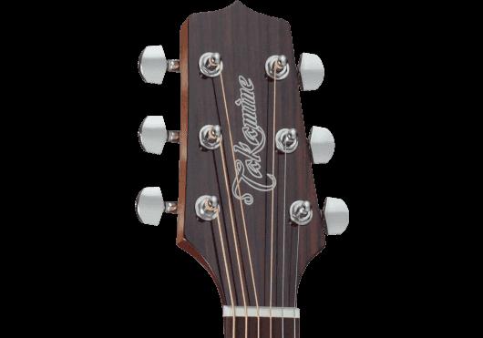 TAKAMINE Guitares acoustiques GD30NAT