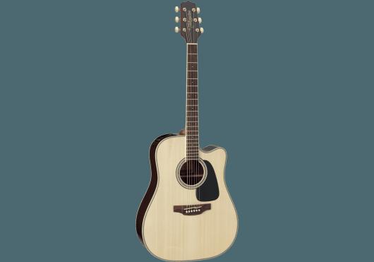 TAKAMINE Guitares acoustiques GD51CENAT
