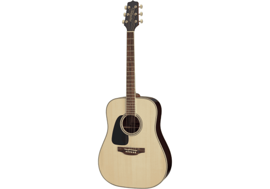 TAKAMINE Guitares acoustiques GD51LH NAT