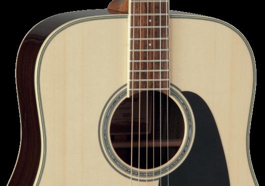 TAKAMINE Guitares acoustiques GD51NAT