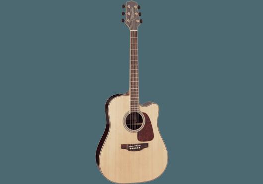 TAKAMINE Guitares acoustiques GD93CENAT