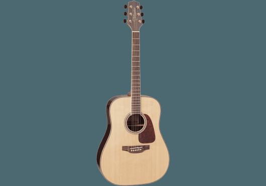 TAKAMINE Guitares acoustiques GD93NAT