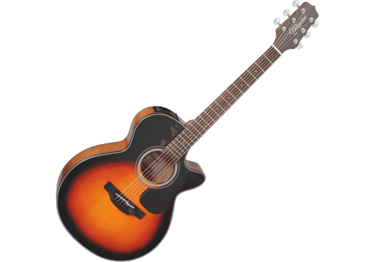 TAKAMINE Guitares acoustiques GF30CEBSB