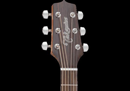 TAKAMINE Guitares acoustiques GF30CENAT