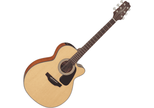 TAKAMINE Guitares acoustiques GN10CENS