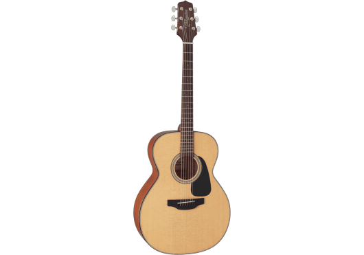 TAKAMINE Guitares acoustiques GN10NS