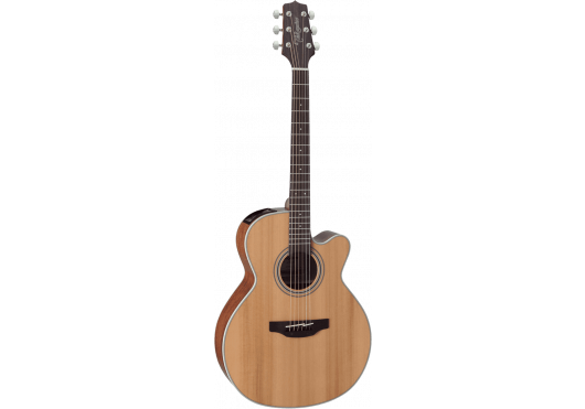 TAKAMINE Guitares acoustiques GN20CENS