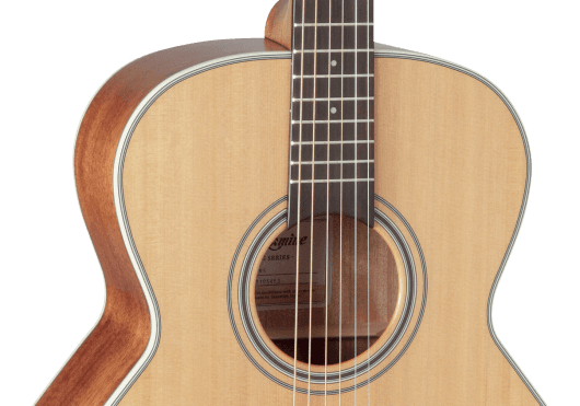 TAKAMINE Guitares acoustiques GN20NS