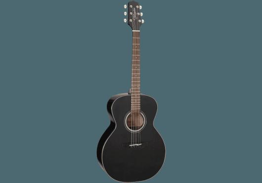 TAKAMINE Guitares acoustiques GN30BLK