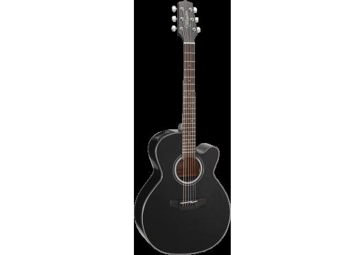 TAKAMINE Guitares acoustiques GN30CEBLK