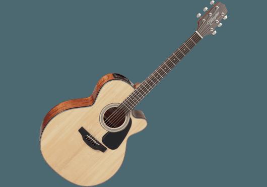 TAKAMINE Guitares acoustiques GN30CENAT