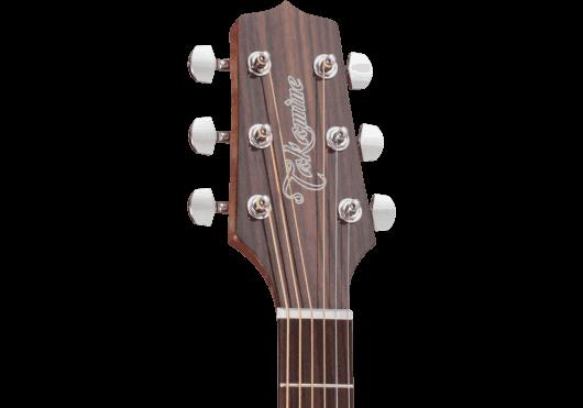 TAKAMINE Guitares acoustiques GN30NAT
