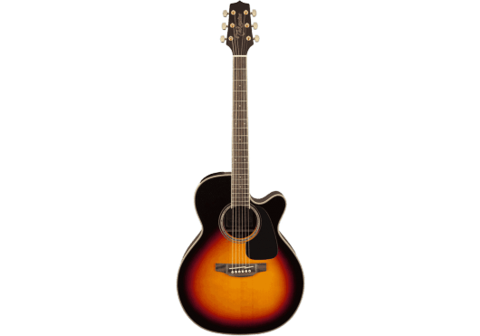 TAKAMINE Guitares acoustiques GN51CEBSB