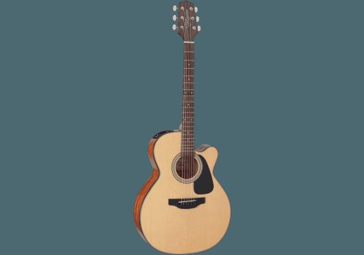 TAKAMINE Guitares acoustiques GN51CENAT