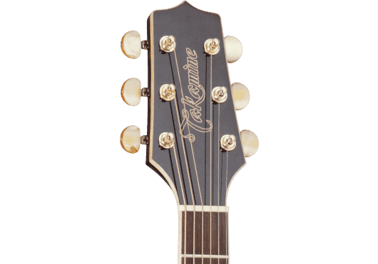 TAKAMINE Guitares acoustiques GN71CEBSB