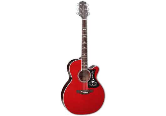 TAKAMINE Guitares acoustiques GN75CEWR