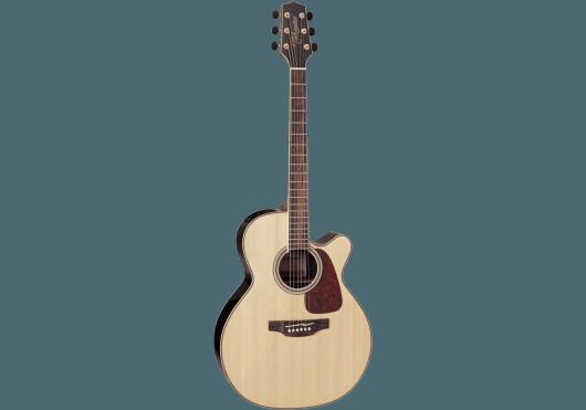 TAKAMINE Guitares acoustiques GN93CENAT