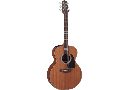 TAKAMINE Guitares acoustiques GX11MENS