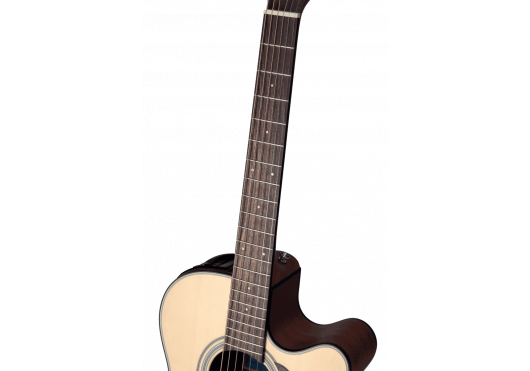 TAKAMINE Guitares acoustiques GX18CENS