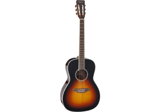 TAKAMINE Guitares acoustiques GY51EBSB